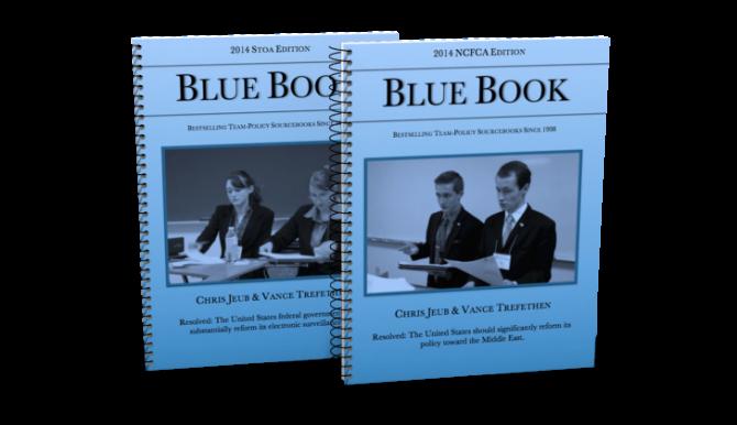 Category-Blue