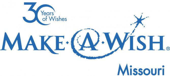 Make-a-Wish Foundation of Missouri