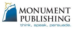 MonuPub_logo_C_Stack (1)