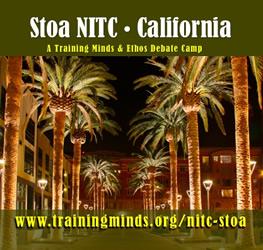NITOC NITC 250 ad