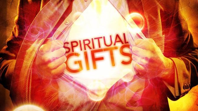 Spiritual Manipulation