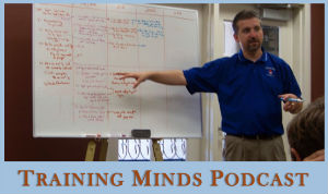 www.trainingminds.org/podcast