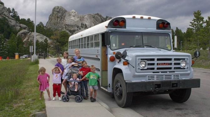 bus 375 project management